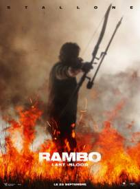 Rambo: Last Blood (Rambo 5)