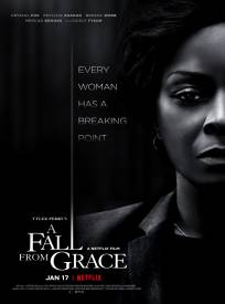 Rupture fatale  (A Fall from Grace)