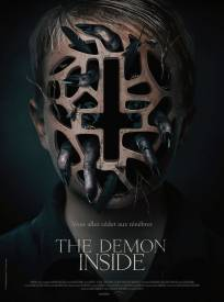 The Demon Inside  (The Assent)